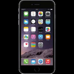 iPhone 5 64GO Noir - Débloqué