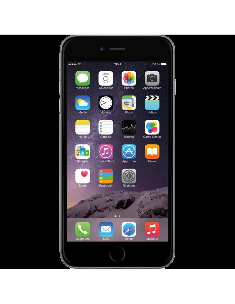 iPhone 5 64GO Noir