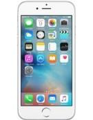 iPhone 5S 16GO Gris Sidéral