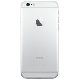 iPhone 5S 16GO Argent