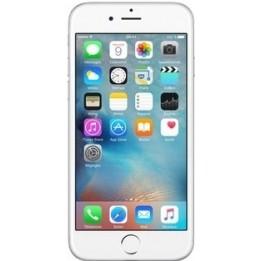 iPhone 5S 32GO Gris Sidéral - Débloqué