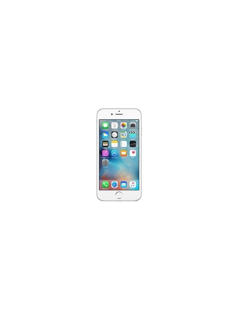 iPhone 5S 32GO Gris Sidéral