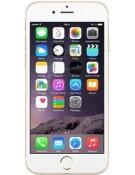 iPhone 5S 32GO Argent