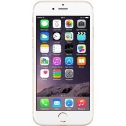 iPhone 5S 32GO Argent - Débloqué