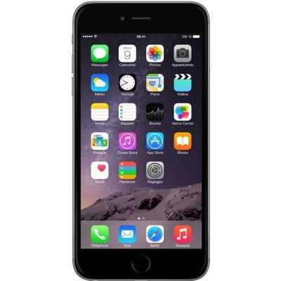 iPhone 5S 64GO Or - Débloqué