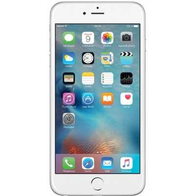 iPhone 6 16GO Or - Débloqué