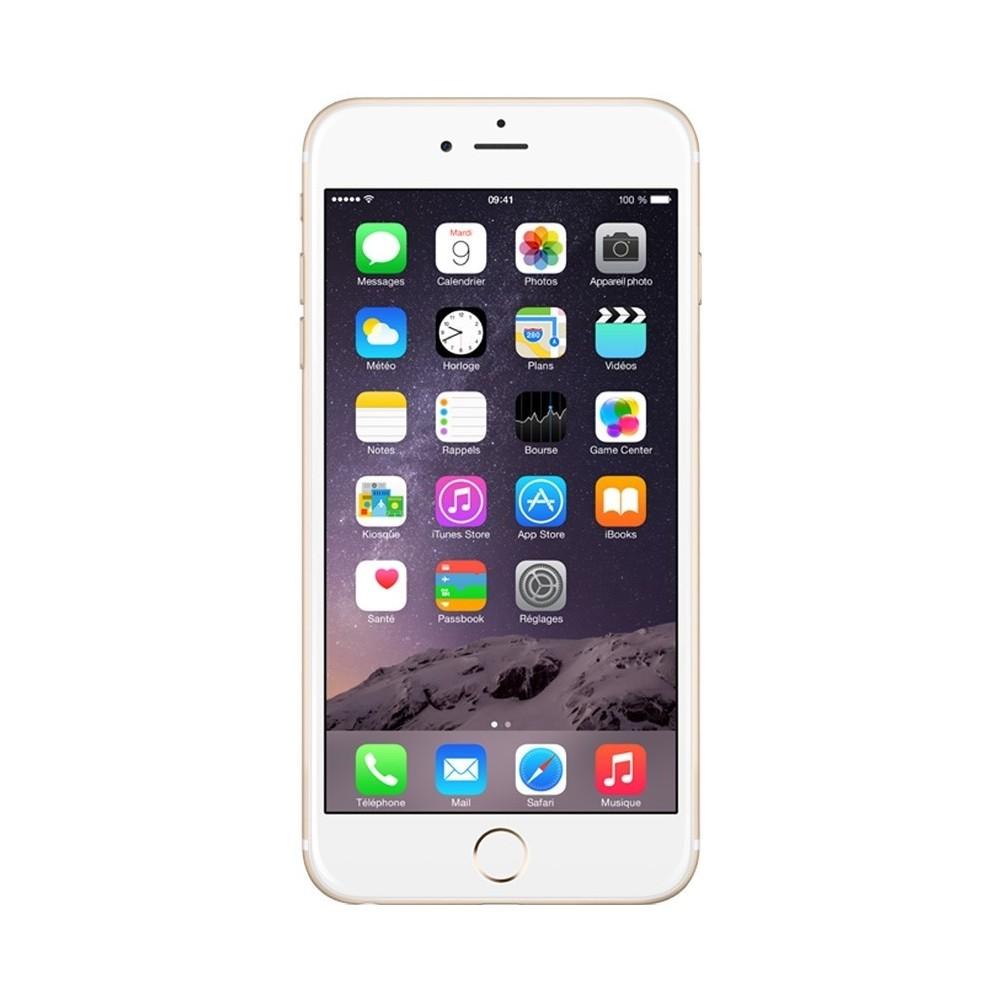 iPhone 6 32GO Argent