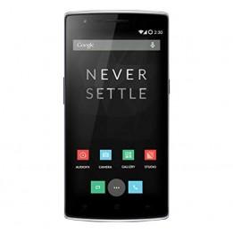 OnePlus One - 64GO