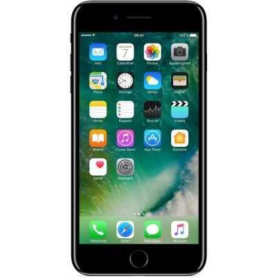 iPhone 6 Plus 16GO Or - Débloqué