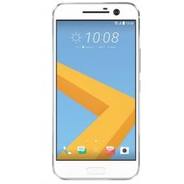 HTC 10 - 32GO
