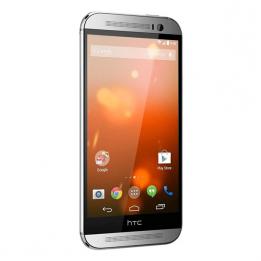 HTC One (M8) - 16GO
