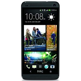 HTC One (M7) - 32GO