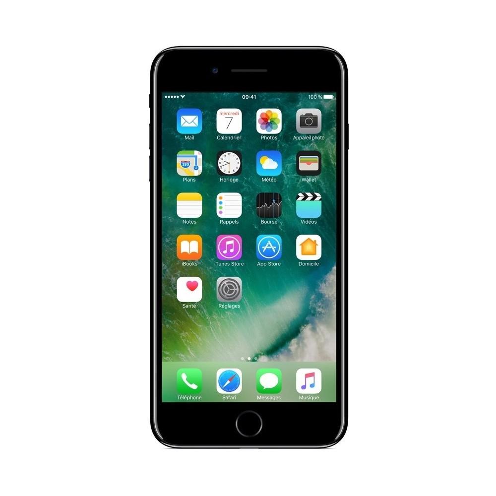 iPhone 6 Plus 128GO Or