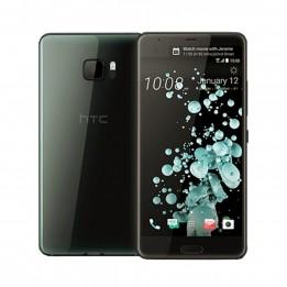 HTC U Ultra - 64GO