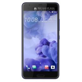HTC U Ultra - 128GO