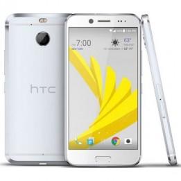 HTC Evo 10 - 32GO