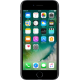 iPhone 7 Plus 128GO Noir de Jais