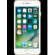 iPhone 7 Plus 128GO Argent
