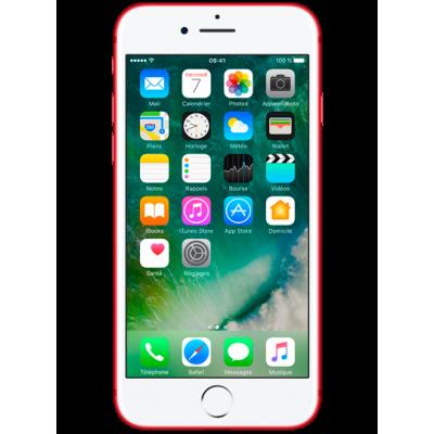 iPhone 7 Plus 128GO Rose - Débloqué