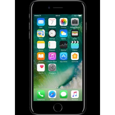 iPhone 7 Plus 128GO Rouge - Débloqué