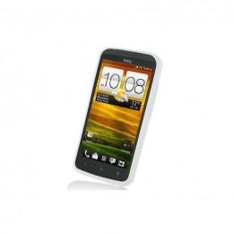 HTC One X - 16GO