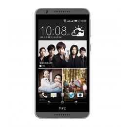 HTC 820 G+