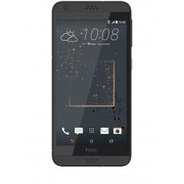 HTC 630