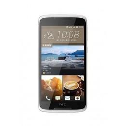 HTC Desire 828 - Dual SIm