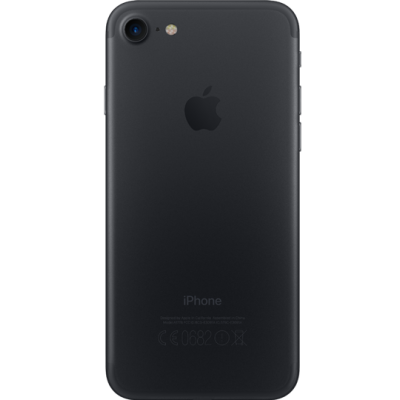 iPhone 7 32GO Noir
