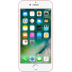 iPhone 7 32GO Or