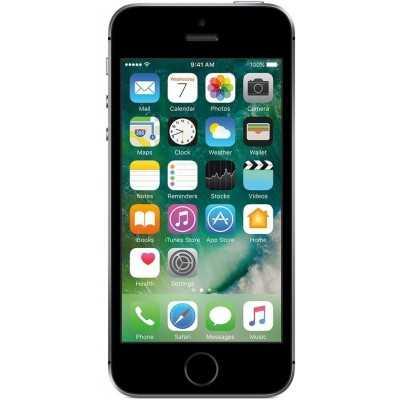 iPhone 7 32GO Rouge - Débloqué