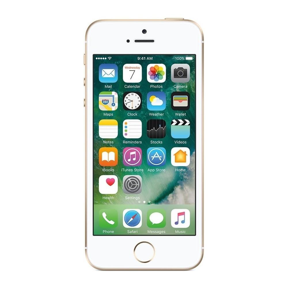 iPhone 7 128GO Rouge