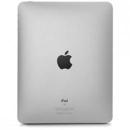iPad Wifi - 64GO - Débloqué