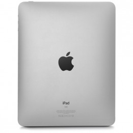 iPad Wifi + 4G - 64GO -...