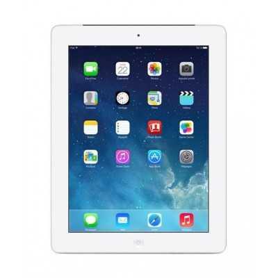 iPad 3 Wifi - 64GO - Débloqué
