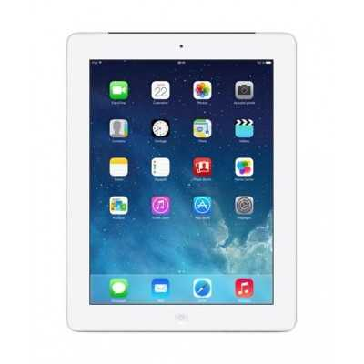 iPad 3 Wifi + 4G - 16GO -...