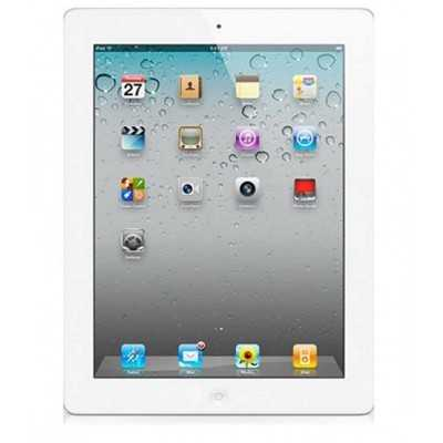 iPad 4 Wifi - 16GO - Débloqué
