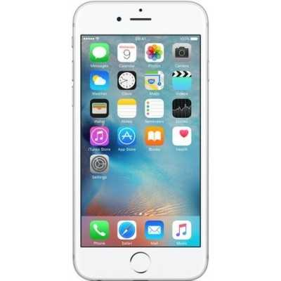iPhone SE 16GO Gris Sidéral - Débloqué