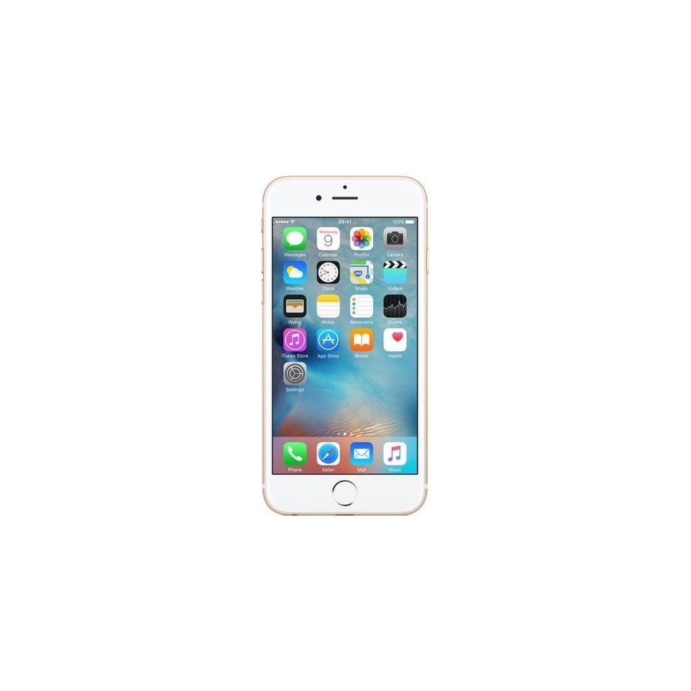iPhone SE 16GO Argent