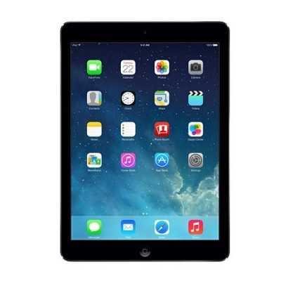 iPad Air Wifi + 4G - 64GO -...