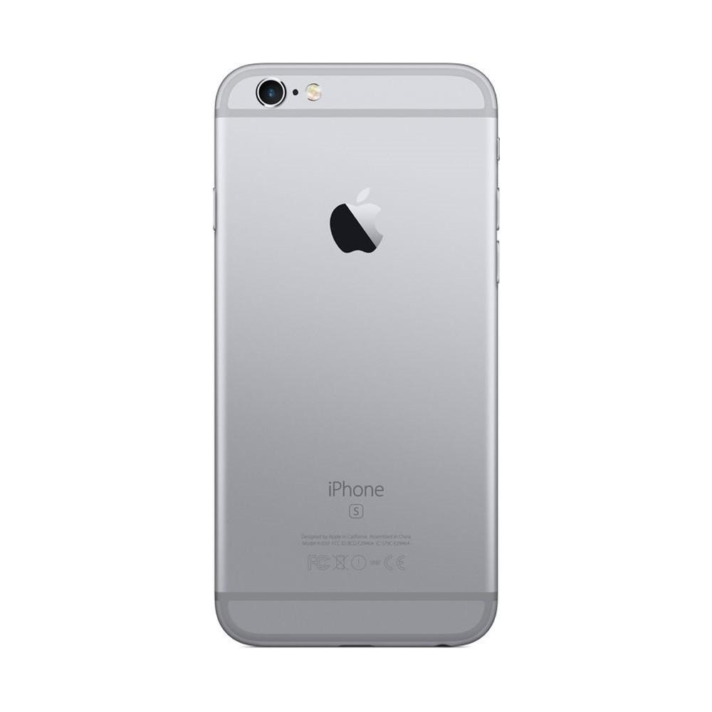 iPhone SE 64GO Rose