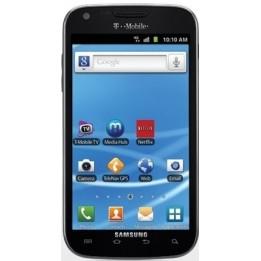 Samsung Galaxy S2 i9100 -...