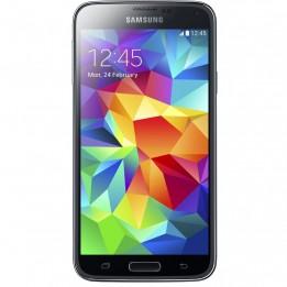 Galaxy S5 G900F - 3G -...