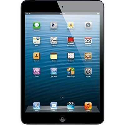 iPad Mini 1 Wifi - 64GO -...