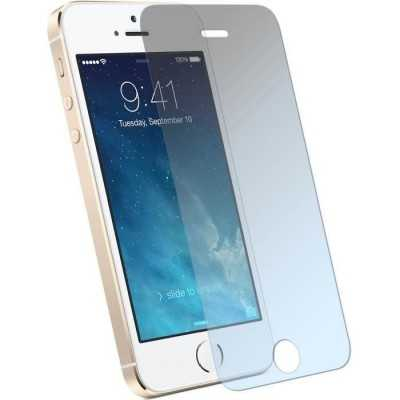 iPhone 6S 128GO Rose - Débloqué