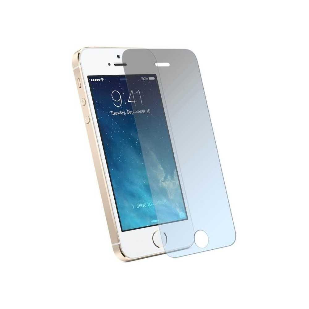 iPhone 6S 128GO Rose