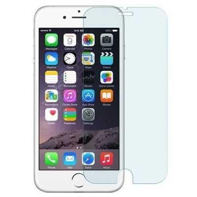 iPhone 6S 64GO Gris Sidéral - Débloqué