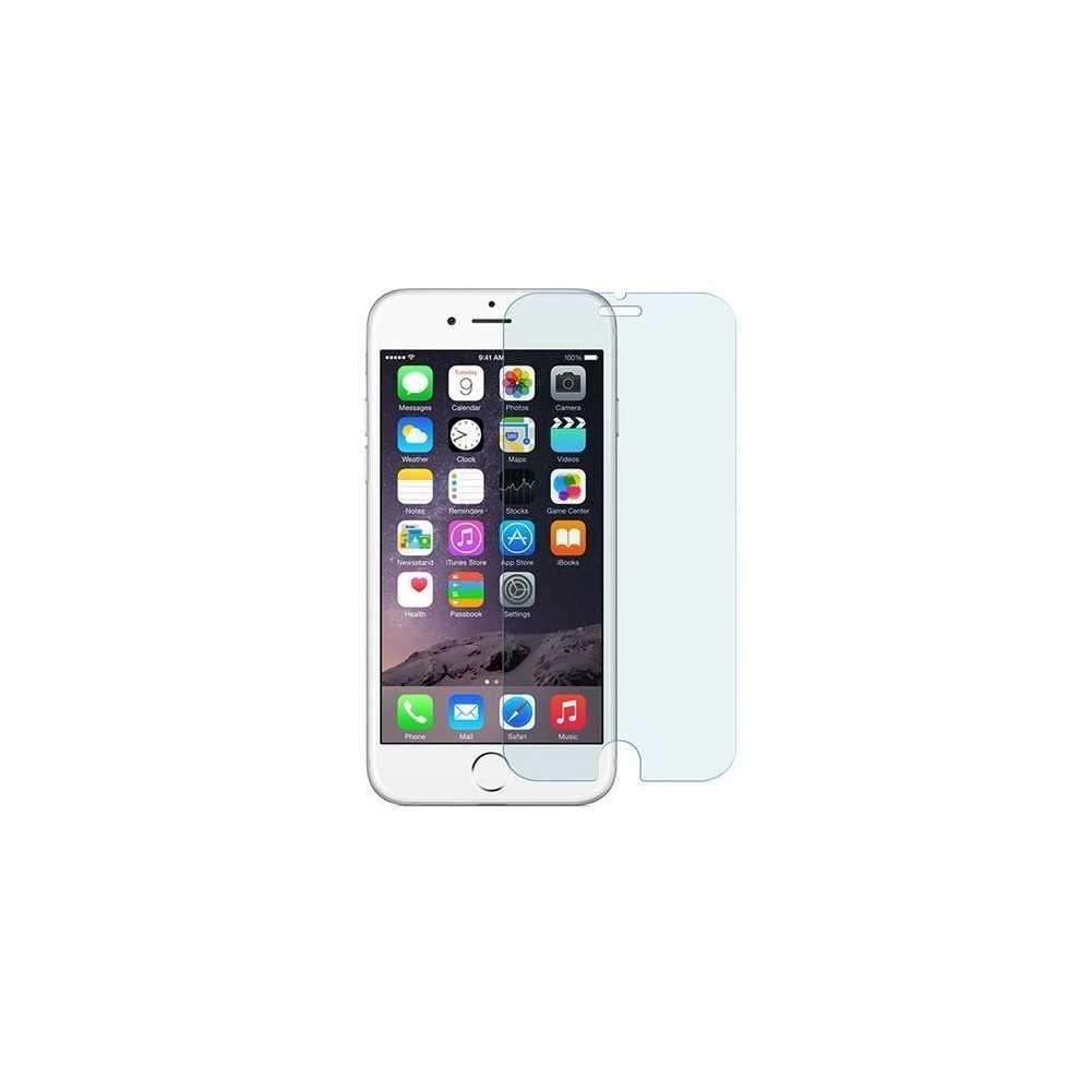 iPhone 6S 64GO Gris Sidéral