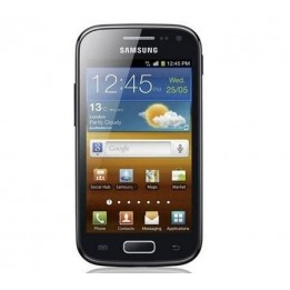 Samsung Galaxy Ace 2 3GO -...