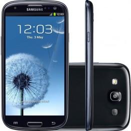 Samsung Galaxy S3 i9300 -...